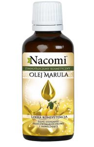nacomi-hair-oil
